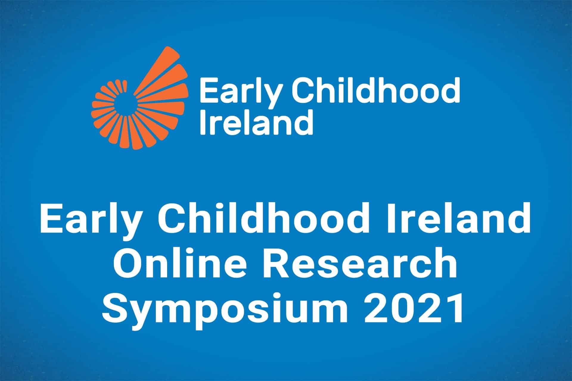 ResearchSym2021Web