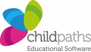 Childpaths-logo-scaled.jpg