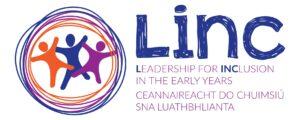 LINC-Logo.jpg