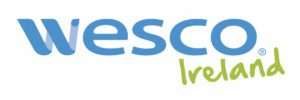 Wesco-Ireland-Logo-scaled.jpg
